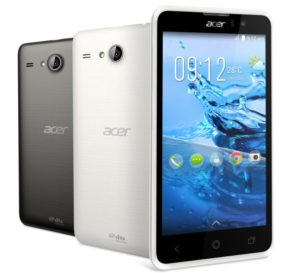 Acer-Liquid-Z5201[1]