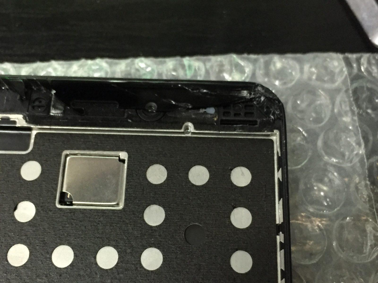Как мы в Xiaomi Redmi Note 4x устанавливали дисплей от Redmi note 4