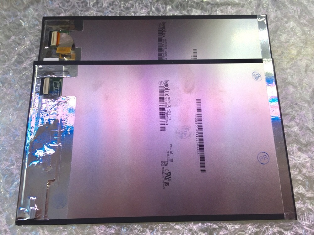 Asus Fonepad 7 k019 (FE375CG) замена стекла и дисплея