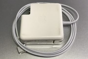 Зарядка для MacBook - Magsafe 2